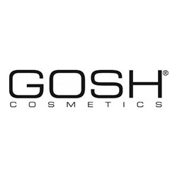 gosh-cosmetics-ireland