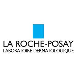 la-roche-posay-cosmetics-ireland