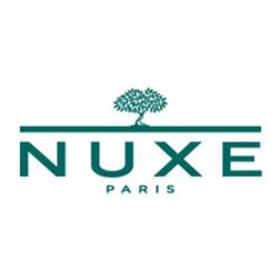 nuxe-cosmetics-ireland