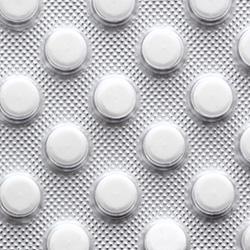 Prescription Pills Ireland